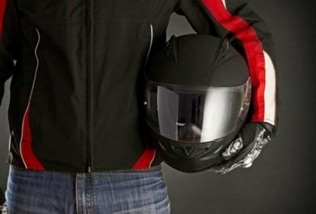 escolha-o-melhor-capacete