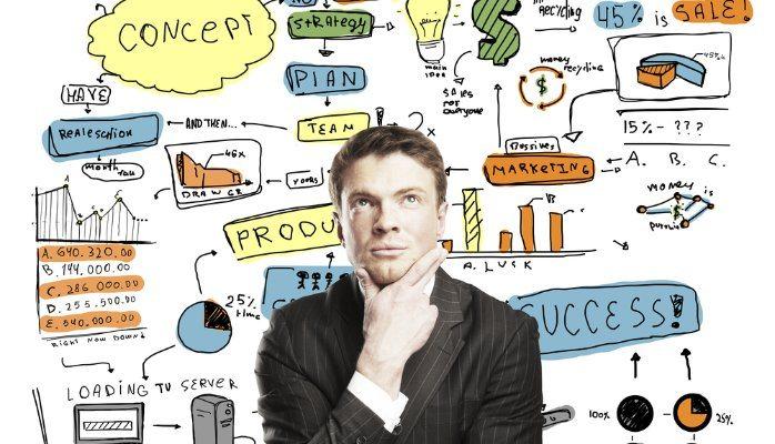 empresas de desenvolvimento web