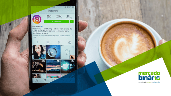 3-maneiras-de-usar-seu-Instagram-Live-para-gerar-leads