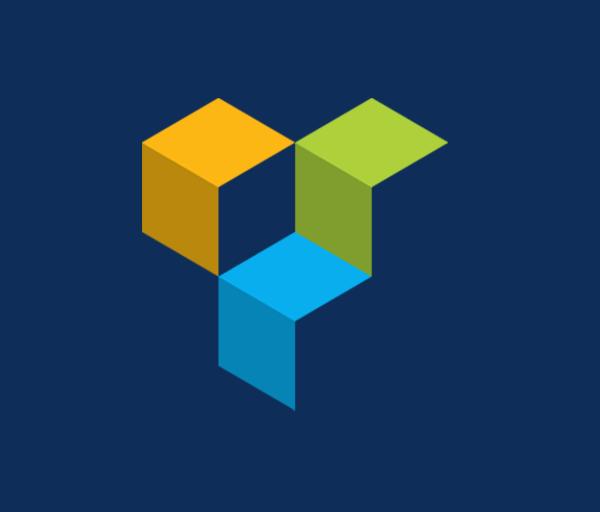 [Vídeo] Aprenda a editar seus textos no Visual Composer!