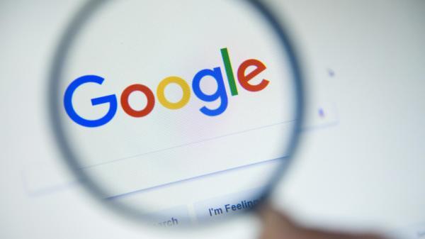 Por que meu site não aparece no Google? Melhore o seu Marketing Digital