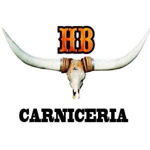 Carnicería HB