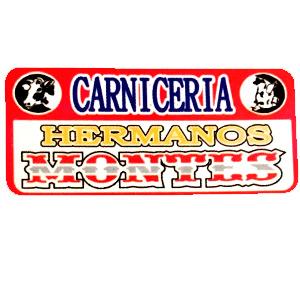 Carnicería Hnos. Montes