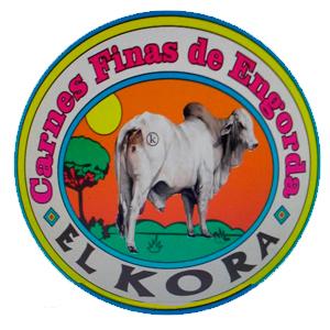Carnicería El Kora