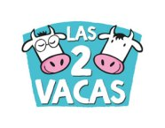 las-2-vacas