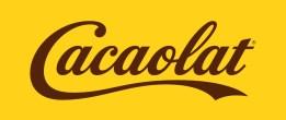 cacaolta