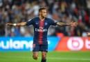 Neymar próximo de bater recorde brasileiro no PSG