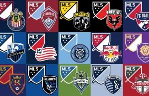 2015-mls-jerseys-overview