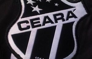 ceara01