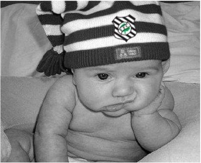 Foto: Lucas Eleutério da Silveira / futebolmane.blogspot.com.br