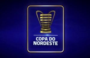 Copa-do-Nordeste