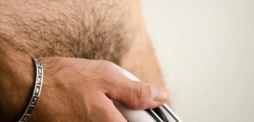 """Fazes depilação """"lá em baixo""""? Então tens de seguir estas 5 regras"""