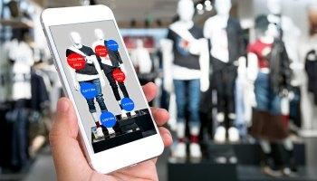 Cinco lições sobre o mercado de Moda e que podem ser aplicados em outros os setores