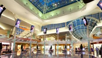 Mall do Futuro
