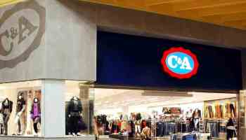 regular_lojas-c-a