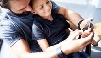 alta ecommerce dia dos pais