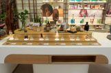 Natura lança loja conceito na mesma rua do primeiro endereço da marca 3