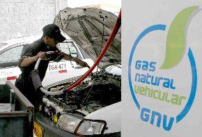 https://i0.wp.com/mercadoenergia.com/mercado/wp-content/uploads/2009/01/vehiculo-gas-natural.jpg