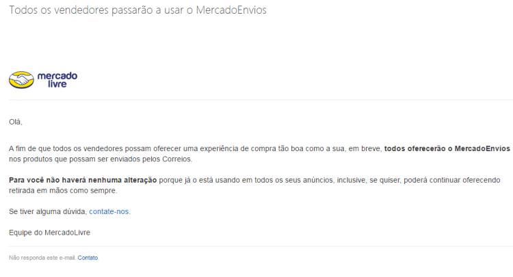 MERCADO_ENVIOS_VENDEDORES