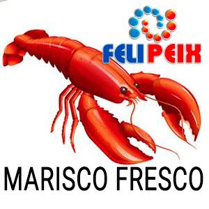 04 MARISCOS FRESCOS