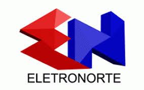 14 eletronorte