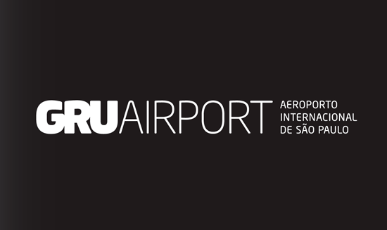 6. gru airport