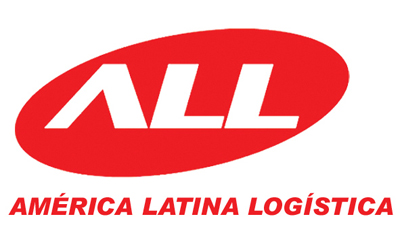 8. all america latina