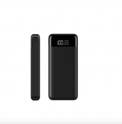 Power Bank Rocket P20