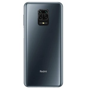 Celular Redmi Note 9 Pro