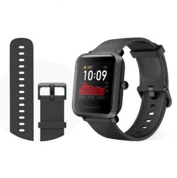 amazfit-bip-s-smartwatch-black