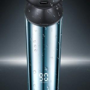 Afeitadora FLYCO FS926