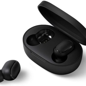 Earbuds Basic S