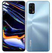 prix-casse-sur-ce-puissant-smartphone-6-4-realme-7-pro-8-128go-mirror-silver-5