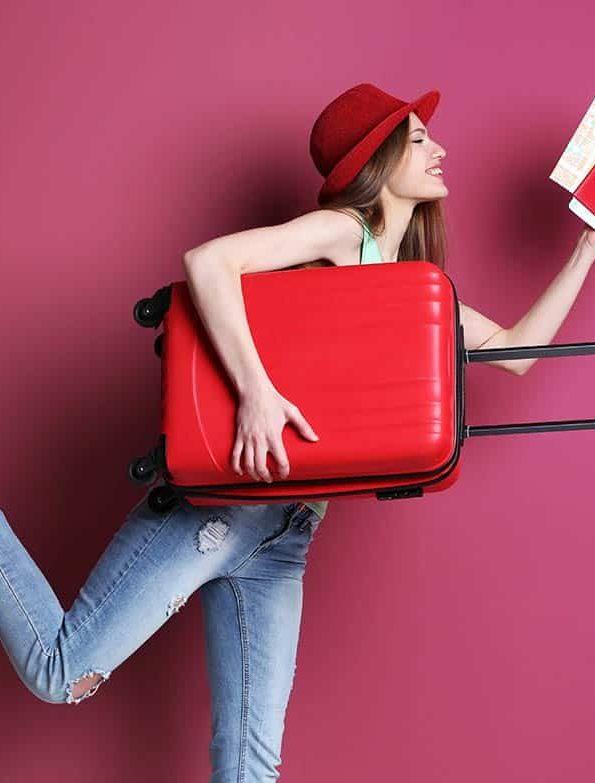 que-llevar-en-la-maleta-de-mano-imprescindibles