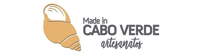 Made In Cabo Verde