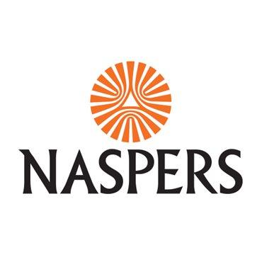 Oportunidad de inversión en Naspers