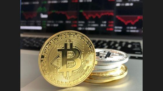 qué es el blockchain