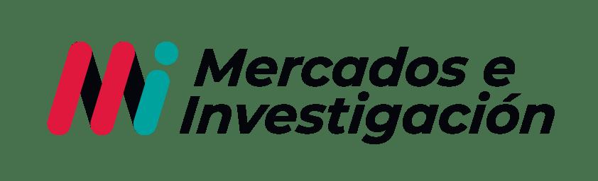 Mercados e Investigación