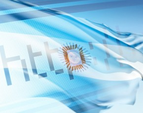 argentina.internet