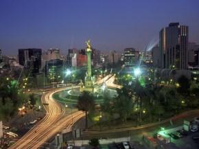 mexico.city