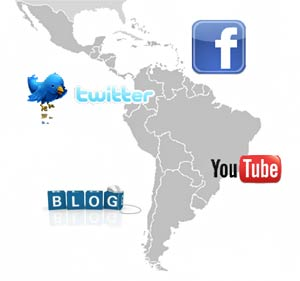 redes.sociales.latam