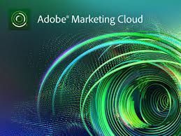 adobe.marketing.cloud