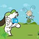 Discovery-Kids