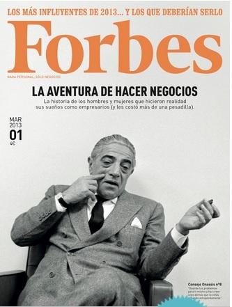 Forbes-Tapa