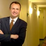Gerardo Murray-Intercontinental
