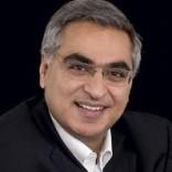 Amin-Salman