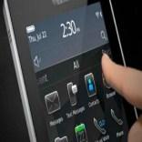 Blackberry 285x350