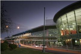 GAP - Aeropuerto Guadalajara