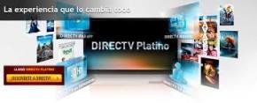 directv.platino