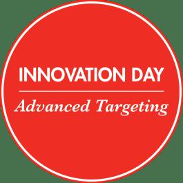 Advanced Targeting - IAB México 265x265